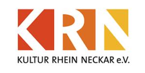 Kultur-Rhein-Neckar e.V. (Beta)